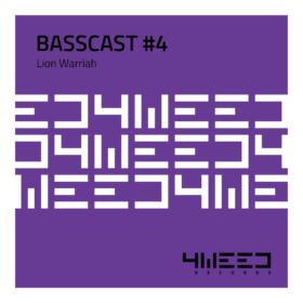 Basscast_4 Lion Warriah