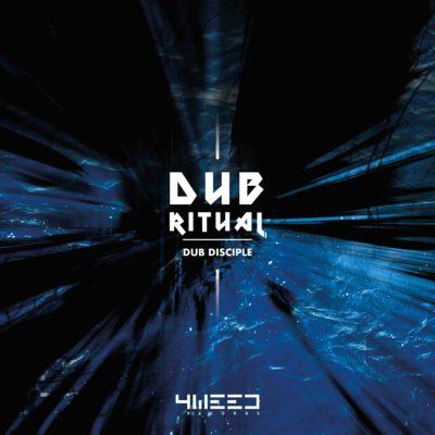 Dub Ritual Dub Disciple