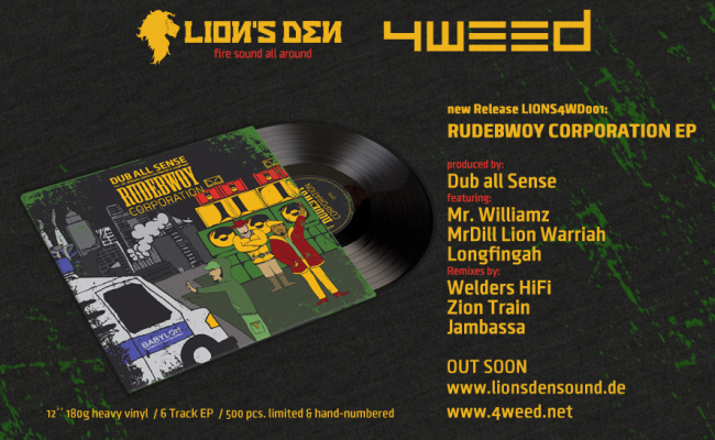 rudebwoy_corp-available