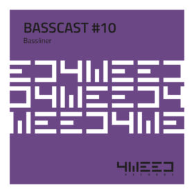 basscast 10 4weed